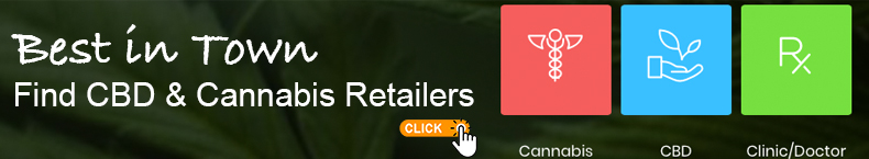 cannabis jobs Cannabis Jobs banner cbd directory click