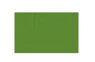 image customer support specialist Customer Support Specialist top employer curaleaf