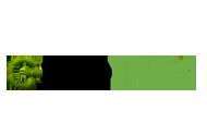 image customer support specialist Customer Support Specialist top employer grassp