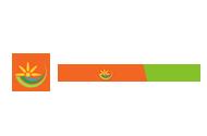 image cannabis jobs Cannabis Jobs top employer sedon herb